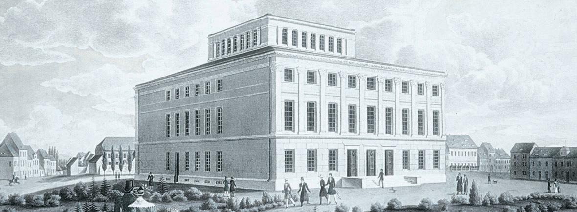 GFGK Geschichte - Universität Halle-Wittenberg